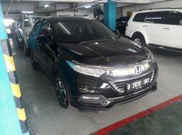 Dijual Honda HR-V E Special Edition 2019 di DKI Jakarta
