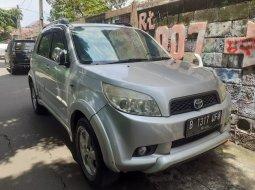 Toyota Rush 2009 Jual Beli Mobil Bekas Murah 02 2021