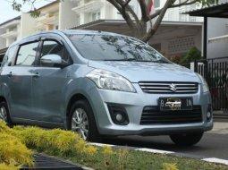 Dijual Cepat Suzuki Ertiga GX 2013 di Tangerang Selatan