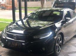 Dijual Mobil Honda Civic Turbo 1.5 Automatic 2018 di DI Yogyakarta
