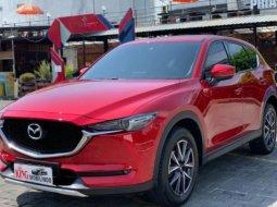 Dijual Mobil Mazda CX-5 Elite 2018 di Jawa Tengah