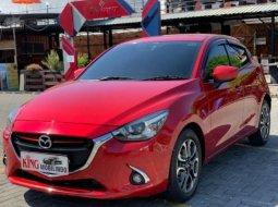 Dijual Mobil Mazda 2 GT 2016 di Jawa Tengah