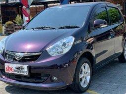 Jual Mobil Daihatsu Sirion M 2012 di Jawa Tengah