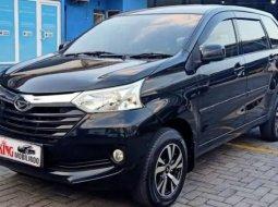Jual Mobil Daihatsu Xenia R DLX 2016 di Jawa Tengah