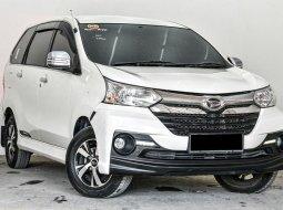 Jual Mobil Daihatsu Xenia R SPORTY 2018 di Sumatra Utara