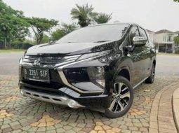 Dijual Cepat Mitsubishi Xpander ULTIMATE 2019 di Tangerang
