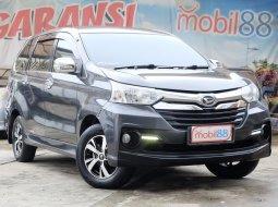 Dijual Mobil Daihatsu Xenia R 2018 di Sumatra Utara