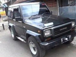 Jual Mobil Daihatsu Taft GT 1993 di Jawa Barat