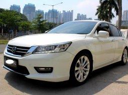 Jual Mobil Honda Accord 2.4 VTi-L 2015 Sedan di DKI Jakarta