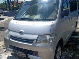 Jual Mobil Daihatsu Gran Max D 2014 di Jawa Timur