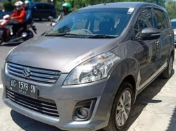 Jual Mobil Suzuki Ertiga GX 2013 di Jawa Timur