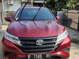 Jual Mobil Daihatsu Terios X 1.5cc manual 2018 di Tangerang
