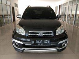 Jual Mobil Daihatsu Terios TX ADVENTURE 2014 di Bekasi