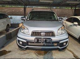 Jual Mobil Toyota Avanza Veloz At 1.5 2019 di DKI Jakarta