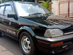 Jual Mobil Toyota Starlet Tahun 1990 di DKI Jakarta