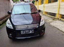 Jual Mobil Suzuki Ertiga GL 2014 di DKI Jakarta