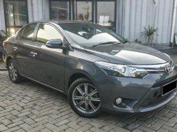 Dijual Cepat Toyota Vios G 2013 di DKI Jakarta