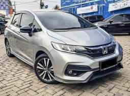 Dijual Cepat Honda Jazz RS 2018 di DKI Jakarta