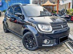 Dijual Cepat Suzuki Ignis GX 2017 di DKI Jakarta
