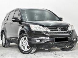 Dijual Mobil Honda CR-V 2.4 2011 di DKI Jakarta