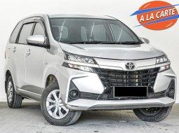 Dijual Cepat Toyota Avanza G 2019 di DKI Jakarta