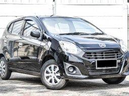 Jual Mobil Daihatsu Ayla D 2018 di DKI Jakarta
