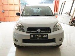 Jual Mobil Daihatsu Terios TS di Bekasi