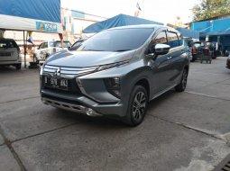 Jual Mitsubishi Xpander ULTIMATE 2018 di Bekasi
