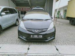Dijual Cepat Honda Jazz RS 2014 di Bekasi
