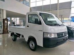 Jual Mobil Suzuki Carry Pick Up FD 2020 di Medan