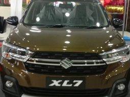 PROMO 1 Juta Suzuki XL7 Zeta 2020 di Sumatra Utara