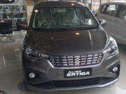 Promo Suzuki Ertiga GL 2020 di Sumatra Utara