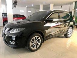 Mobil Nissan X-Trail 2.5 2015 dijual, Jawa Tengah