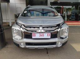 Jual Mobil Mitsubishi Xpander Cross 2020 di Jakarta