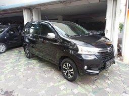 Dijual Mobil Daihatsu Xenia R DLX Manual 2017 Jawa Timur