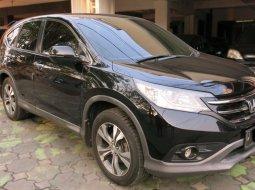 Jual Mobil Honda CR-V 2.4 Matic 2013 SUV Jawa Timur