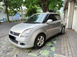 Jual Mobil Suzuki Swift GL Matic 2007 Jawa Timur