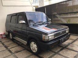 Toyota 1993 Jual Beli Mobil Bekas Murah 02 2021