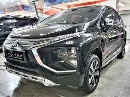 Jual mobil Mitsubishi Xpander ULTIMATE 2018 , Kota Jakarta Barat, DKI Jakarta