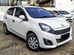 Jual Mobil Daihatsu Ayla M 2020 di Jawa Tengah