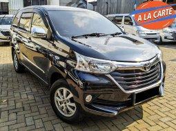 Jual Mobil Toyota Avanza G 2016 di Jawa Tengah