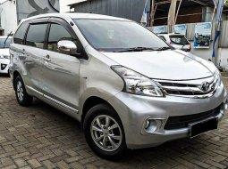 Dijual Mobil Toyota Avanza G 2014 di Jawa Tengah