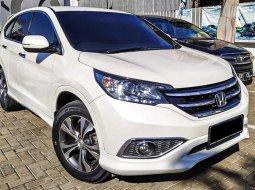 Dijual Mobil Honda CR-V Prestige 2014 di Jawa Tengah