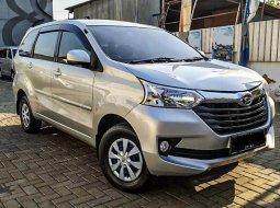 Dijual Mobil Daihatsu Xenia R DLX 2017 di Jawa Tengah