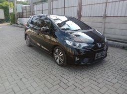Dijual Cepat Honda Jazz RS cvt 2016 di Bekasi