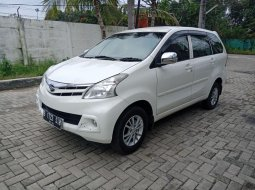 Dijual Daihatsu Xenia R DLX manual 2014 di Bekasi