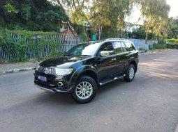 Dijual Mitsubishi Pajero Sport Exceed 2013 di DKI Jakarta