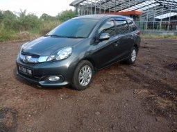 Dijual Honda Mobilio E cvt 2014 di Bekasi