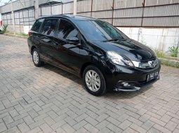 Jual Mobil Honda Mobilio E 2016 di Bekasi