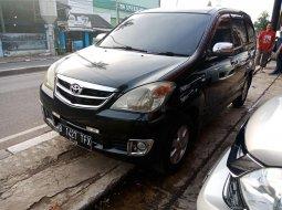 Jual Mobil Toyota Avanza G matic 2010 di Bekasi